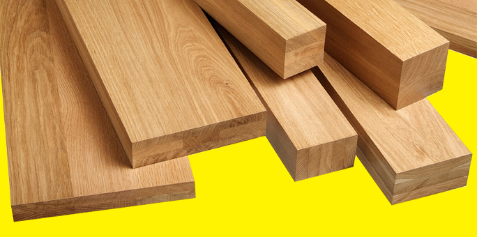 Brooks Bros Timber Hardwoods Softwoods Mouldings